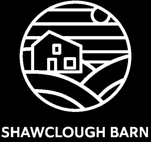 Shawclough Barn